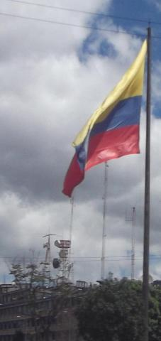 Colombian_Flag2.jpg